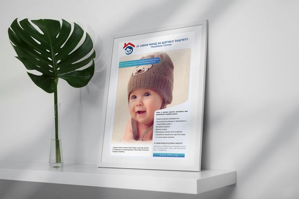 Fond za dječiju zaštitu